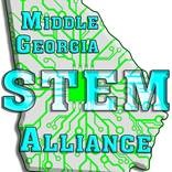 Middle Georgia STEM Alliance