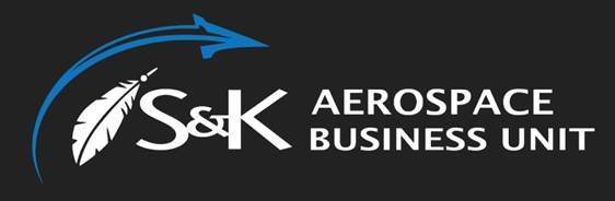 S&K Aerospace Business Unit