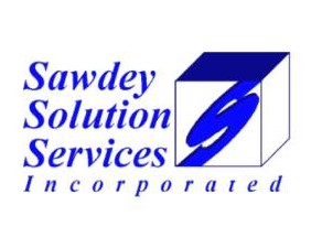 Sawdey Solution Services, Inc.